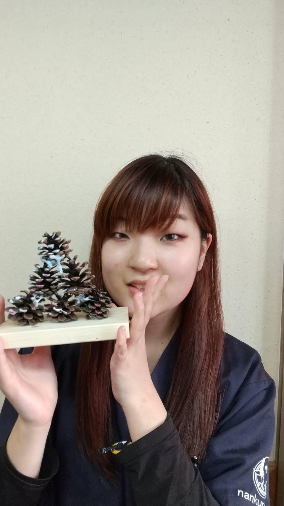 稲田 明日翔 写真